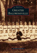 Greater Baldwinsville