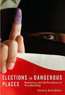 Elections in Dangerous Places