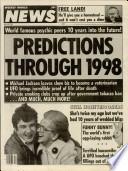 Mar 22, 1988