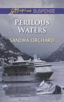 Perilous Waters