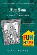 Fun Home [Pdf/ePub] eBook