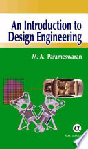 An Introduction to Design Engineering