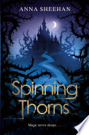 Spinning Thorns Book