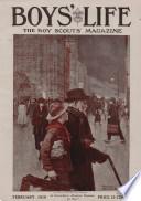 Feb 1919