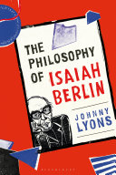 The Philosophy of Isaiah Berlin [Pdf/ePub] eBook