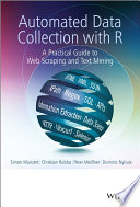 Automated Data Collection With R