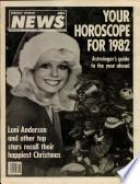 Dec 22, 1981