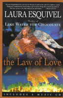 The Law Of Love Book PDF
