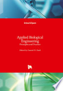 Applied Biological Engineering