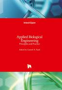 Applied Biological Engineering