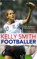 Footballer: My Story