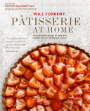Pdf Pâtisserie at Home: Step-by-step recipes to help you master the art of French pastry Telecharger