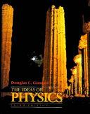 The Ideas of Physics