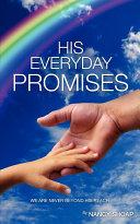 His Everyday Promises