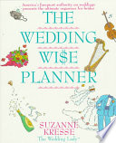 The Wedding Wise Planner