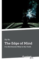 The Edge of Mind