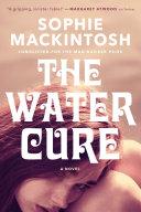 The Water Cure Pdf/ePub eBook