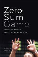 Zero-Sum Game