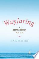 Wayfaring Book