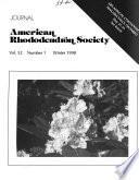 Journal  , Volumes 52-53