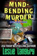 Mind-Bending Murder