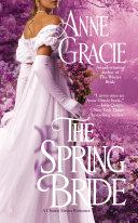 Pdf The Spring Bride
