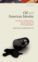 Oil and American Identity