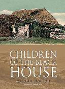 Children of the Black House ebook