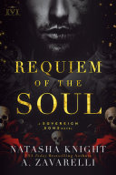 Requiem of the Soul  a Sovereign Sons Novel