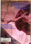 Christian Herald Book