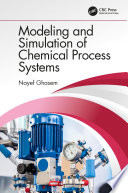 Modeling and Simulation of Chemical Process Systems