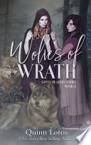 Wolves of Wrath