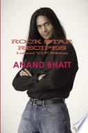 Rock Star Recipes  Habit Healthy Limited V I P  Edition