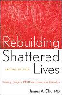Rebuilding Shattered Lives Pdf/ePub eBook