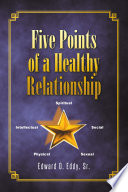 Five Points of a Healthy Relationship