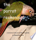 The Parrot Reckonings