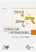 Strukturoptimierung