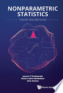 Nonparametric Statistics: Theory And Methods