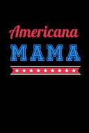 Americana MAMA