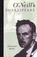 O Neill s Shakespeare Book