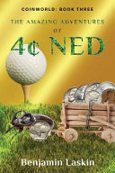 Pdf The Amazing Adventures of 4cents Ned
