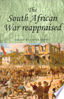 The South African War Reappraised