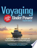 Voyaging Under Power  4th Edition