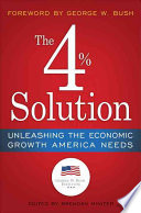 The 4  Solution