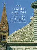 On Alberti and the Art of Building