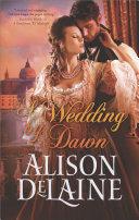 A Wedding By Dawn ebook