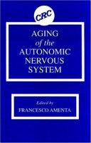 Pdf Aging of the Autonomic Nervous System