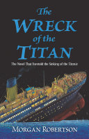 Pdf The Wreck of the Titan Telecharger
