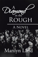 Pdf A Diamond in the Rough Telecharger