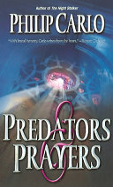 Predators And Prayers Book